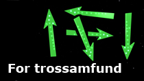 For trossamfund
