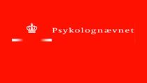 Psyk nævnet logo