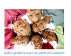 Årsberetning 2019 for Ankestyrelsens tilsyn på adoptionsområdet
